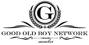 Good Old Boys Network Member